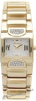 Zegarek damski Adriatica bransoleta A3487.1183Q - duże 1
