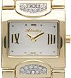 Zegarek damski Adriatica bransoleta A3487.1183Q - duże 2