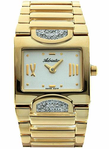 A3487.1183Q - zegarek damski - duże 3