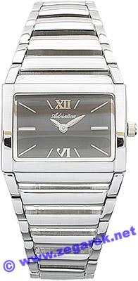 A3488.5164Q - zegarek damski - duże 3