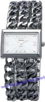 Zegarek damski Adriatica bransoleta A3490.3153Q - duże 2