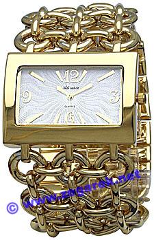 Zegarek Adriatica A3493.1153Q - duże 1