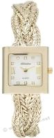 Zegarek damski Adriatica bransoleta A3494.1183Q - duże 1