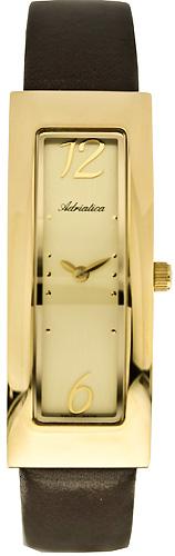 Zegarek damski Adriatica pasek A3503.1271Q - duże 1