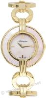 Zegarek damski Adriatica bransoleta A3513.111DQ - duże 1