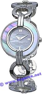 Zegarek damski Adriatica bransoleta A3513.511EQ - duże 1