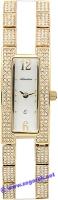 Zegarek damski Adriatica bransoleta A3515.1173QZ - duże 1