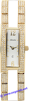 Zegarek Adriatica A3515.1173QZ - duże 1