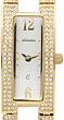 Zegarek damski Adriatica bransoleta A3515.1173QZ - duże 2