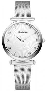 zegarek damski Adriatica A3518.5193Q