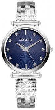 zegarek damski Adriatica A3518.5195Q