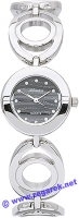 Zegarek damski Adriatica bransoleta A3523.3146Q - duże 1