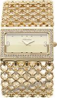 Zegarek damski Adriatica bransoleta A3531.1171QZ - duże 1