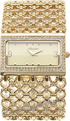 A3531.1171QZ - zegarek damski - duże 3