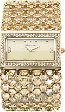 Zegarek Adriatica A3531.1171QZ - duże 1