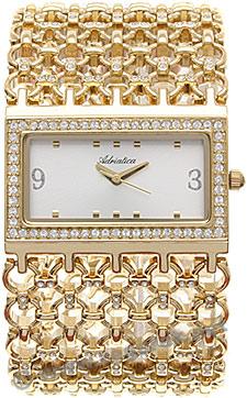 A3531.1173QZ - zegarek damski - duże 3