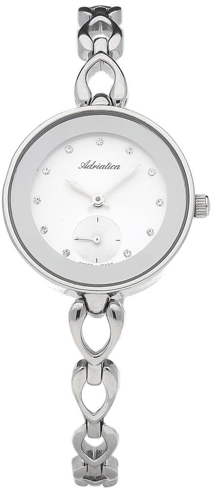 Zegarek Adriatica A3535.5143Q-POWYSTAWOWY - duże 1