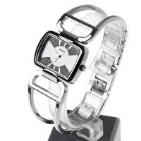 Zegarek damski Adriatica bransoleta A3541.3153Q - duże 3