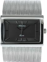 zegarek Adriatica A3570.5116Q