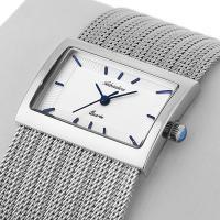 Zegarek damski Adriatica bransoleta A3570.51B3Q - duże 2