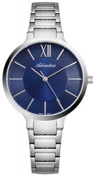zegarek damski Adriatica A3571.5165Q