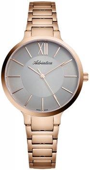 zegarek damski Adriatica A3571.9167Q