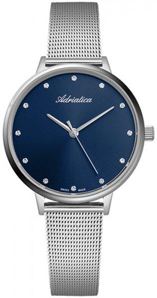 Zegarek Adriatica A3573.5145Q - duże 1