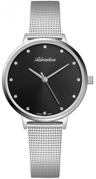 A3573.5146Q - zegarek damski - duże 3