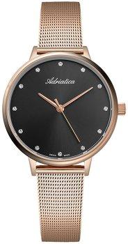 zegarek damski Adriatica A3573.9146Q
