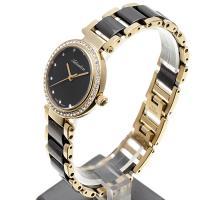 Zegarek damski Adriatica bransoleta A3576.F144QZ - duże 3