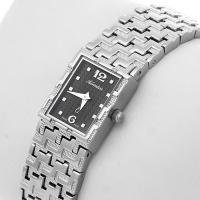Zegarek damski Adriatica bransoleta A3580.3176Q - duże 2
