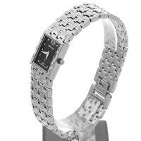 Zegarek damski Adriatica bransoleta A3580.3176Q - duże 3