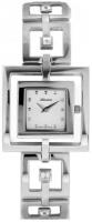 zegarek Adriatica A3592.5143QZ