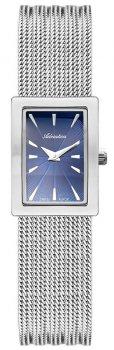 Zegarek damski Adriatica A3600.5115Q