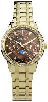 zegarek  Adriatica A3601.111GQFZ