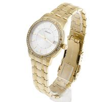 Zegarek damski Adriatica bransoleta A3602.1113QZ - duże 3