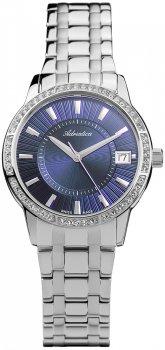 zegarek  Adriatica A3602.5115QZ
