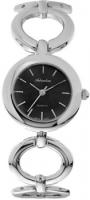 zegarek Adriatica A3603.5116Q