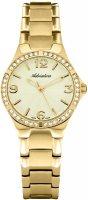 zegarek Adriatica A3621.1151Q