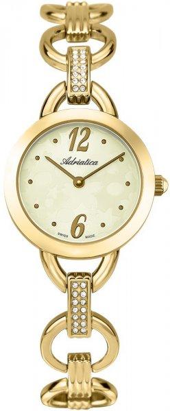 Zegarek Adriatica A3622.1171QZ - duże 1