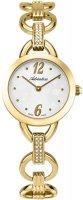 zegarek  Adriatica A3622.1173QZ