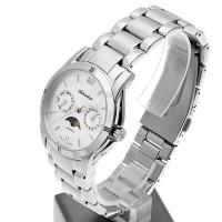 Zegarek damski Adriatica bransoleta A3626.5153QFZ - duże 3