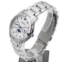 Zegarek damski Adriatica bransoleta A3626.51B3QFZ - duże 3