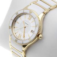 Zegarek damski Adriatica bransoleta A3628.D163Q - duże 3