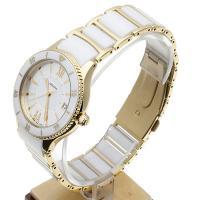 Zegarek damski Adriatica bransoleta A3628.D163Q - duże 4
