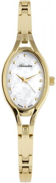 Zegarek Adriatica A3631.114FQ - duże 1