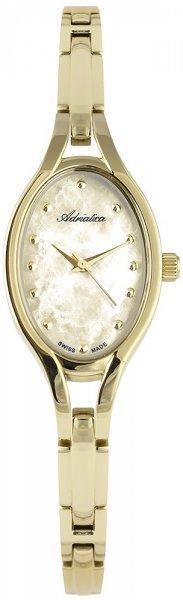 A3631.114SQ - zegarek damski - duże 3