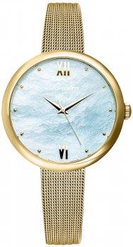 zegarek  Adriatica A3632.118BQ