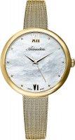 zegarek  Adriatica A3632.118FQ