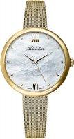 zegarek  Adriatica A3632.118SQ